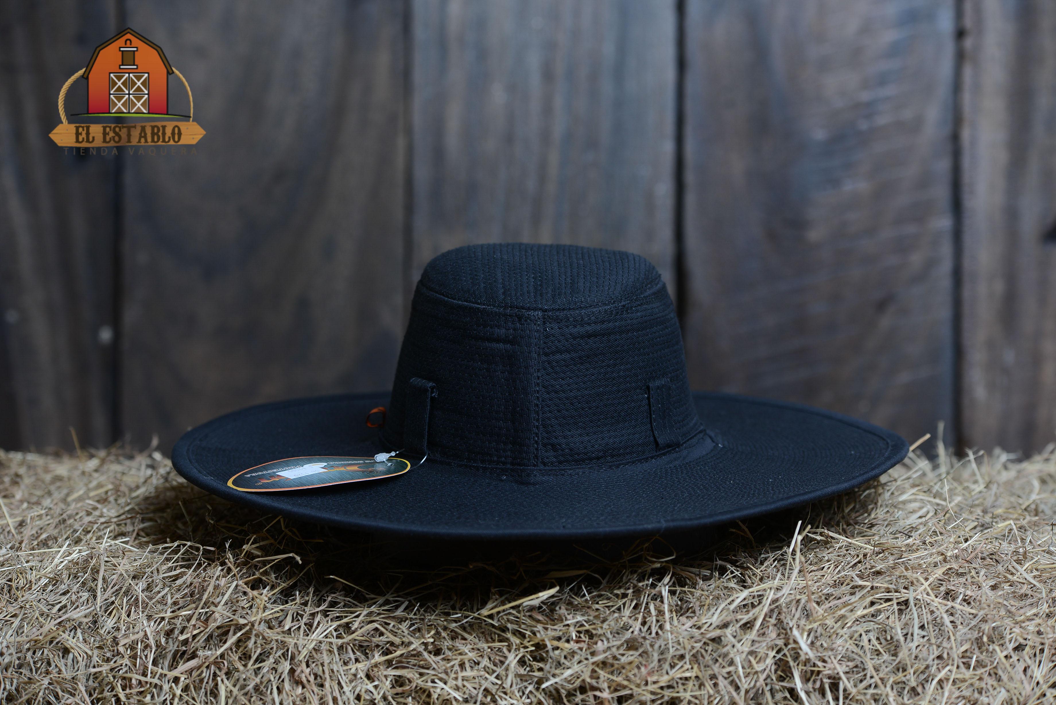 Sombrero cecdc728199
